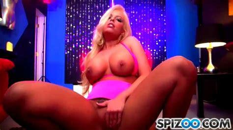 Watch Stripclub Sex Strip Club Vip Cail Carter Amateur