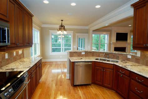 Kitchen Remodeling Tampa Fl, Bath Remodeling