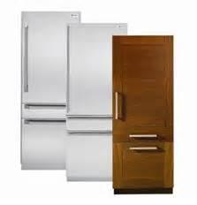 ge monogram zikgnzii bottom freezer refrigerator appliance connection