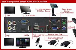 High quality images for wiring diagram of videoke machine hd wallpapers wiring diagram of videoke machine asfbconference2016 Gallery