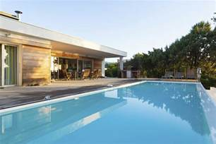 Stunning Images Swimming Pools For Houses by Top 10 Cities For Homes With Swimming Pools Realtor 174