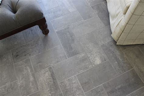 tile layouts bartelt the remodeling resource