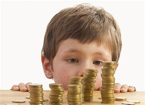 Взыскание алиментов одновременно в долях и твердой денежной сумме