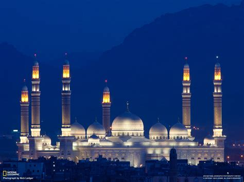 Mosque Wallpaper by Mosque Wallpapers Free Pc Wallpaper Best 2 Travel Wallpaper