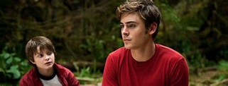 Charlie St. Cloud | Film Review | Slant Magazine