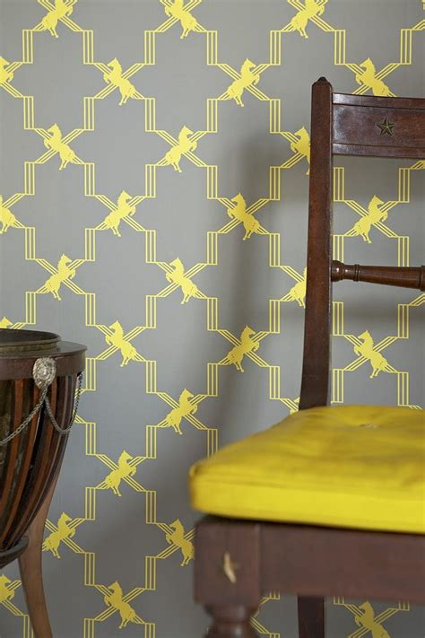 wallpaper designs  barneby gates  design sheppard
