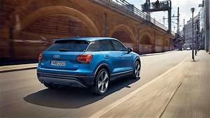 Audi Q2 Preis : audi q2 infos preise alternativen autoscout24 ~ Jslefanu.com Haus und Dekorationen