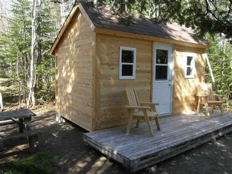 small cabins for in small rustic cabin plans homesfeed