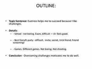 can you hire someone to write your college essay professional resume writing service for teachers how to get a career in creative writing