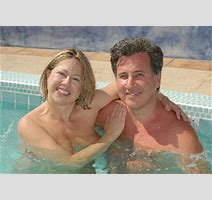 The Terra Cotta Inn Celebrates Great Years Of Guests Getting No Tan Lines