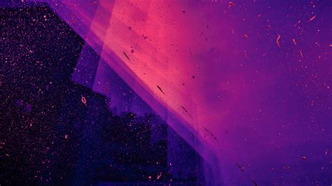 4k Neon Wallpaper Mobile by Neon 4k Wallpapers For Your Desktop Or Mobile Screen Free