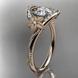custom engagement ring seller 39 s guide tag archive unique ring designs
