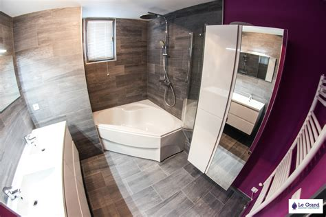 le salle de bains indogate vasque salle de bain brico depot