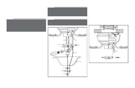 find out here ceiling fan light kit wiring diagram