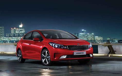 kia cerato sedan india launch date price specs features