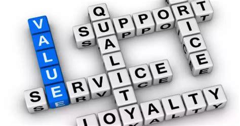 I, Sourcerer Business & Marketing Community: Value Is ...