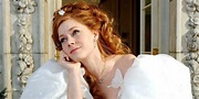 11 Things We Need in the 'Enchanted' Sequel - Beyond the ...