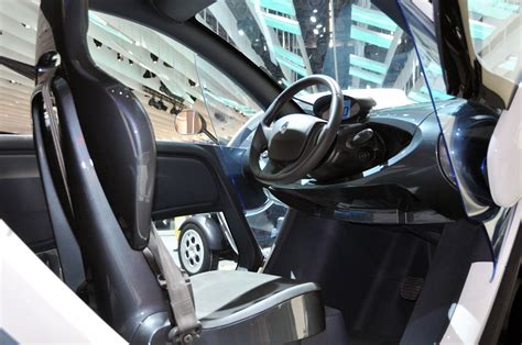 renault twizy interior renault twizy 2017 price specifications top speed interior
