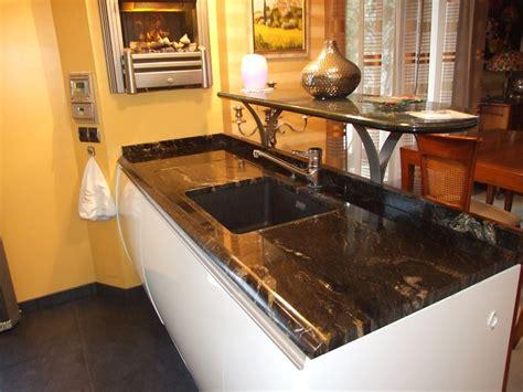 metreur cuisine cuisines plans de travail en granit marbre ou