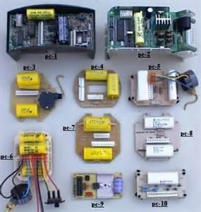 avion ceiling fans replacement parts website of gejofact