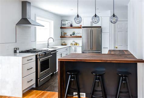 Kitchen Design Ideas Chef 39 S Kitchen Design Ideas Pictures Hgtv