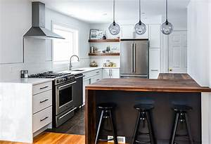 Professional Kitchen Design Ideas to Make You a Food Star