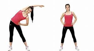Упражнения йоги для очистки печени