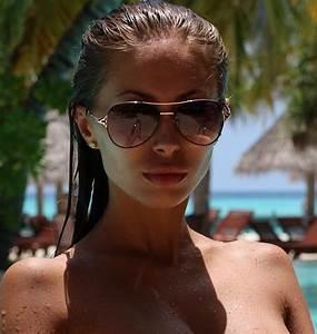1000+ images about Mirgaeva Galinka on Pinterest   Names ...