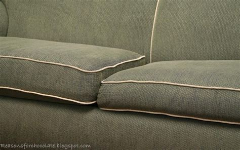 Restuffing Sofa Cushions by 25 Best Ideas About Cushions On