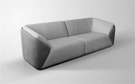 15+ Cool Small Sofas  Sofa Ideas