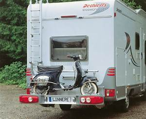 Motorradträger Für Wohnmobil : motorradtr ger scout 120 kg 46679 motorradtr ger ~ Kayakingforconservation.com Haus und Dekorationen
