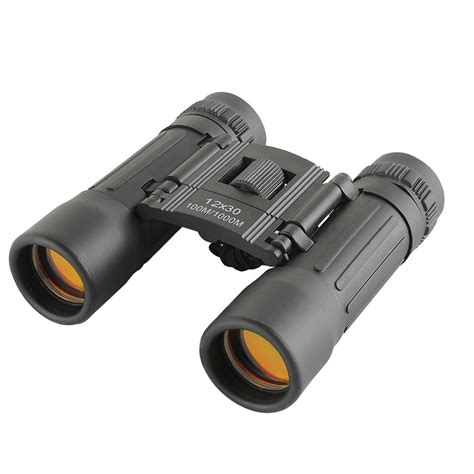 Aliexpresscom  Buy New 12x30 961000m Mini Optics
