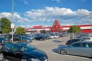 Möbelhäuser In Köln Und Umgebung : baumarkt n rnberg ~ Bigdaddyawards.com Haus und Dekorationen