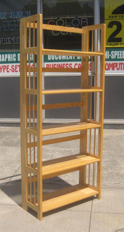 woodwork folding shelves wood  plans