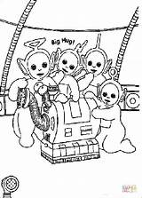 Teletubbies Ausmalbilder Teletubisie Colorat Telebajski Pobarvanka Staubsauger Planse Pobarvanke Desene Aspirador Comendo Supercoloring Togethermagazyn Robô Zafia Malbuch Desenhosparacolorir sketch template