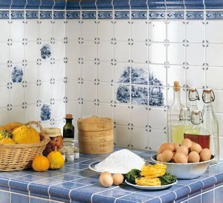 faience cuisine 10x10 faience cuisine 10x10 serie deff 1 choix carrelage