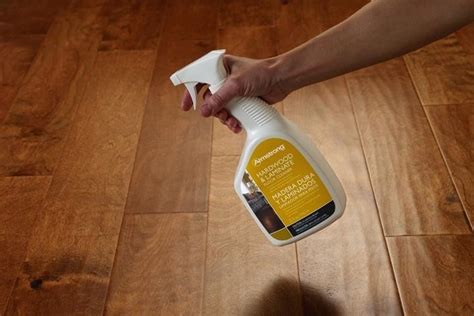 cleaning laminate floors with vinegar cleaning laminate floors with vinegar and baking soda thefloors co