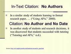 Documentation In Text Citations Parenthetical References APA Style Apa Format Citation Obfuscata APA In Text Citations Obfuscata