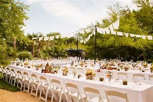 Cultural San Antonio Garden Wedding Maya Craig