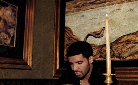 Drake Take Care Clean
