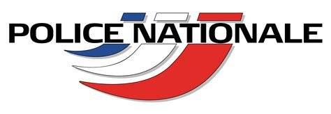 logo ministere interieur logo policenationale logo images