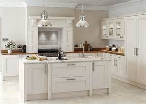 shaker style kitchen island best 25 shaker style kitchens ideas on shaker kitchen inspiration grey shaker
