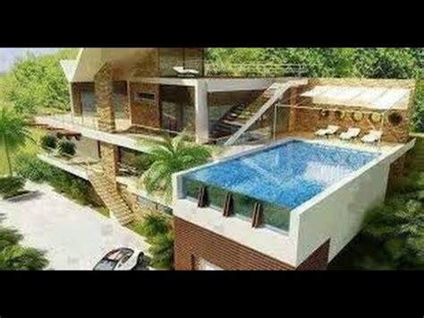 expensive cristiano ronaldos house youtube