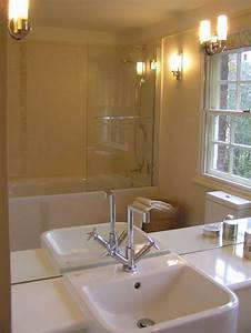 small ensuite bathroom home design ideas pictures With cost of adding an ensuite bathroom