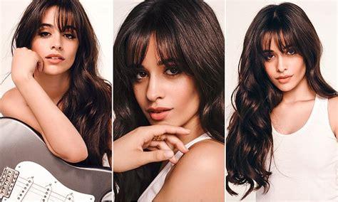 She Worth Crying The Club Singer Camila