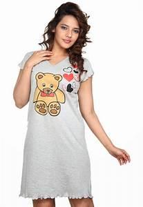 Nightwear for Women : http://bit.ly/nightwear-online