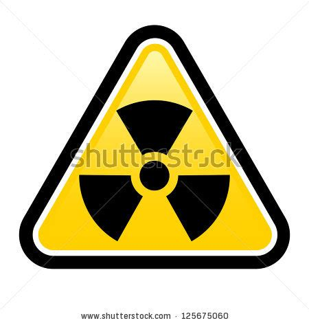 Radiation Symbol Stock Images, Royaltyfree Images. Manic Signs Of Stroke. Technical Foul Signs Of Stroke. Wikipedia Signs Of Stroke. Organic Signs. Alpha Signs. Cycle Route Signs Of Stroke. Asl Signs. Trigger Signs Of Stroke