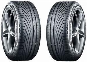 Pneus Toute Saison : pneu toute saison pneu goodyear vector 4seasons pneus toutes saisons oponeo pneu falken ~ Farleysfitness.com Idées de Décoration