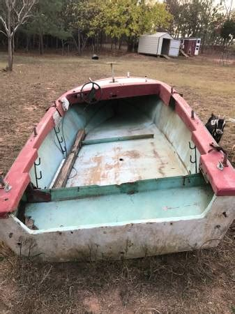 How To Clean Boat Hull by Clean Boat Hull Project Stockbridge Ga Free Boat