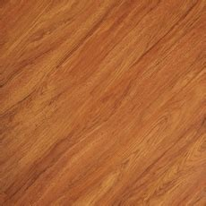 Sumatra Teak Laminate   7mm   944101077   Floor and Decor